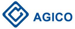 AGICO homepage